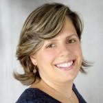 Profissional de Abril de 2012: Ana Carolina Trabasso
