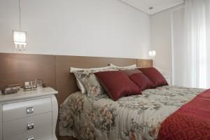 apartamento_sbc02