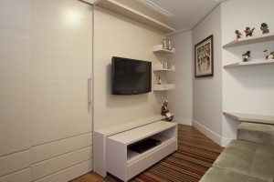apartamento_sbc04
