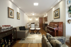 apartamento_sbc07