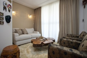 apartamento_sbc08