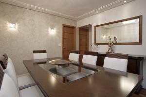 apartamento_sbc10