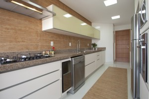 apartamento_sbc11