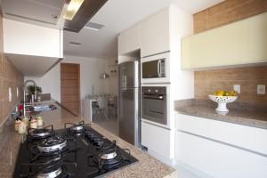 apartamento_sbc12