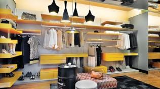 Polo Design Show 2012: decoração com luxo e nostalgia